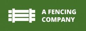 Fencing Hoyleton - Fencing Companies